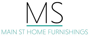 Main St Home Furnishings Logo